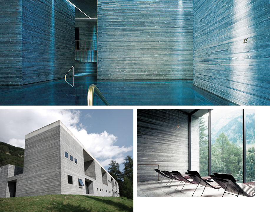Therme_Vals